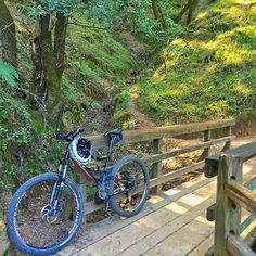 Caliparks : China Camp State Park Bmx Bicycle, Park Photos, Park City, Mtb, State Parks, Places To See, Camping, China, Instagram