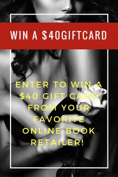 ★★★ WIN A $40 GC  ★★★ Click on the link to enter: http://www.sheliquelize.com/vel-win-40-gift-card/
