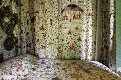141 best furniture images antique furniture vintage furniture