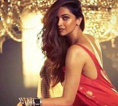 deepika padukone latest photoshoot for vogue 2016 - Google Search Deepika Padukone Latest, Kareena Kapoor, Vogue 2016, Cute Celebrities, Desi, Photoshoot, Actresses, Random Stuff, Google Search