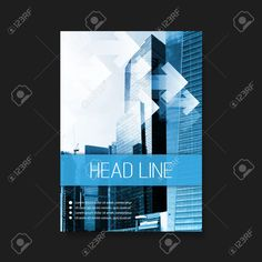Find Flyer Cover Design Template Business Corporate stock images in HD and millions of other royalty-free stock photos, illustrations and vectors in the Shutterstock collection. Thousands of new, high-quality pictures added every day. Promo Flyer, Willis Tower, Cover Design, Vector Art, Skyscraper, Clip Art, Image, Skyscrapers, Cover Art