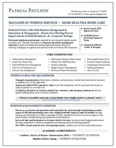 High Quality Award Winning Executive Resume Samples Written By The Career Artisan For  Various Positions And Industries. Resumes Included For COOs, CEOs, CIOs,  CFOs, And