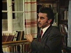 Papp Laci : Pofonok Völgye 4/5 - YouTube