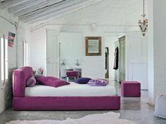 25 best platform beds images 3 4 beds bed furniture bedrooms