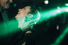 Laura Kirsch | Renan Radici Wedding Photography