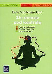 okladka Aga, Detox, Books To Read, English, Education, Reading, Memes, Health, Speech Language Therapy
