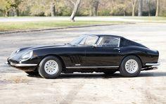 1967 Ferrari 275 GTB/4 | Gooding & Company