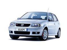 www.turkyilmazoto.com - Volkswagen POLO 00-01 Yedek Parçaları