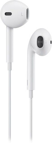 In dire need of new ear buds with microphone/volume control.. :)