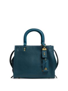 COACH 1941 . #coach1941 #bags #tote #lining #denim #shoulder bags #suede #hand bags #