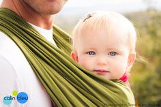 Moby Wrap, Woven Wrap, Sore Muscles, Baby Wearing, Kids And Parenting, Wraps, Feelings, Baby Slings, Fabric