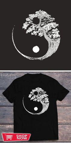 You can click the link to get yours. Yoga tshirt for Yoga Lover. We brings you the best Tshirts with satisfaction. Zen Yoga, Yoga Art, Yoga Workshop, Outdoor Yoga, Yoga Gifts, Yoga Everyday, Yoga Videos, Yin Yang, Yoga Inspiration