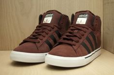 d3f82c02412552 shop fashion adidas shoes . so cheap !