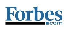 """ABŞ-ın məşhur """"Forbes"""" jurnalı """"Dünyanın ən bahalı 100 şirkəti"""" araşdırmasının nəticələrini açıqlayıb."""