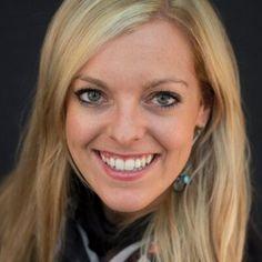 Kristen M Pardue, RD