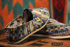 Toms Shoes 2014