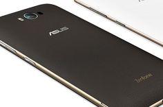 Akhirnya Terungkap, Ini Ukuran 3 Ponsel Asus Zenfone 3 yang Akan Meluncur - http://www.rancahpost.co.id/20160555247/akhirnya-terungkap-ini-ukuran-3-ponsel-asus-zenfone-3-yang-akan-meluncur/