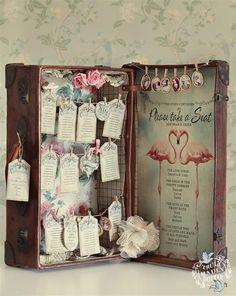 A Quirky, Pretty Paper, Tents + Coca Cola Wedding ~ UK Wedding Blog ~ Whimsical Wonderland Weddings