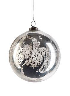 190 Hol I Day Ideas Hol Christmas Decorations Christmas Bulbs