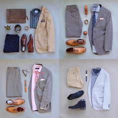 Saturday night recap of the most liked looks from the past couple of weeks. Which one is your favorite? Stylish Mens Fashion, Stylish Mens Outfits, Mens Fashion Suits, Look Fashion, Mens Suits, Fashion Menswear, Fashion Fall, Fashion Photo, Formal Men Outfit