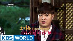 Global Request Show : A Song For You 3 - Ep.15 with Super Junior