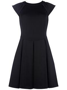 Buy Ted Baker Kipp Pleated Dress