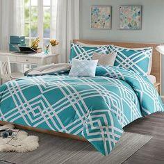 Best 133 Best Twin Xl Dorm Room Bedding Images Bedding Sets 400 x 300