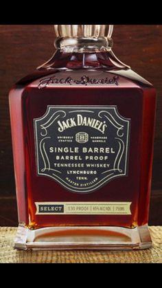 Jack Daniels Bourbon, Bourbon Whiskey, Whisky, Alcoholic Beverages, Cocktails, Jack B, Tennessee Whiskey, Jim Beam, Cigar