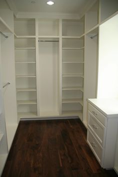 Traditional Storage & Closets Photos Design, Pictures, Remodel, Decor and Ideas - page 77