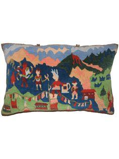 Ralo - Tibet Carpet - classic | W. Street Loft | Pinterest ...