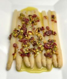 Veggie Recipes, Hot Dogs, Food And Drink, Veggies, Cooking, Ethnic Recipes, Tapas Food, Yummy Snacks, Pistachios