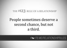 3 strikes your out The L Word, Just Let It Go, Self Determination, Relationship Rules, Relationships, Positive Mind, Married Life, Helping People, Vocabulary