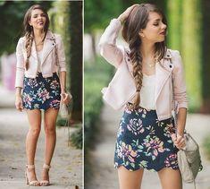 Shoppiin Skirt, French Connection Uk Shoes, Rebecca Minkoff Bag, Shoppiin Jacket