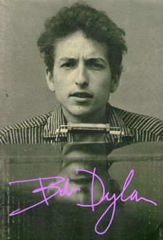 Bob Dylan Lyrics, Nashville Skyline, Cinema Film, Disney Xd, New Politics, Historical Photos, Jukebox, The Beatles, Rock N Roll