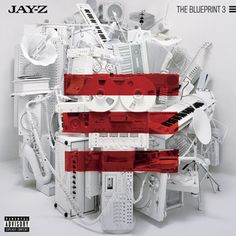 Ouvir Musica Online on Dingfy a song of JAY Z - Run This Town