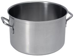 Sitram Catering 8.6-Quart Commercial Stainless Steel Braisier/Stewpot >>> Check this awesome product by going to the link at the image.