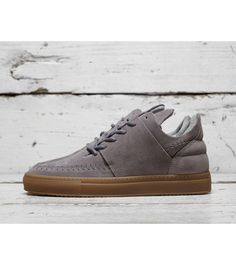 Filling Pieces Low Top Native Filling Pieces 131ae29b224