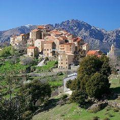 #Corse #centrecorse #boziu #village #paese #tralonca #ruralité #nature #naturelovers #patrimoine #balade #randonnée #montagne #muntagna #chambresdhotes #gites #gitesdefrance #igerscorsica #igercorsica #igercorsica #igercorse #igerfrance #ig_france #lacorseautrement #landscape #beautiful #corsica #corsicaisland #corsicanatura