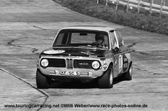 World Wide Touring Car Racing results Bavarian Motor Works, Bmw Alpina, Bmw 2002, Bmw Classic, Touring, Race Cars, Old School, Racing, Bike