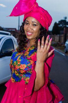 African Traditional Wear, Ankara Designs, Traditional Wedding Dresses, African Dress, Weeding, African Fashion, Wedding Ideas, My Style, Gallery