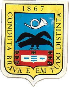 Batalhão de Caçadores 1867 Angola 1965/1967