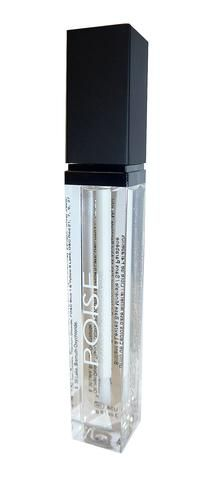 Only available in Clear. This is a high-shine gloss. Can be used alone or for a beautiful glossy finish to enhance any lip color.
