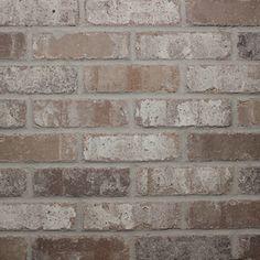 Old Mill Brick Brickwebb Rushmore Thin Brick Sheets - Flats (Box of 5 Sheets) - 28 in.) - Old Mill Brick Brickwebb Rushmore Thin Brick Sheets – Flats (Box of 5 Sheets) – 28 in. Faux Brick Walls, Brick Paneling, Grey Brick, Brick Tiles, Brick Pavers, Brick Flooring, Faux Brick Backsplash, Brick Veneer Wall, Thin Brick Veneer