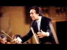 "Mozart: Symphony No. 35 ""Haffner"" / Abbado · Berliner Philharmoniker"