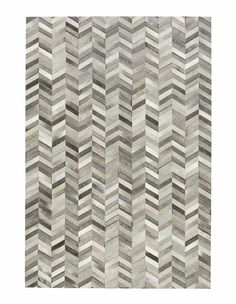 Office Area Rug Option B  Available in Neutral/tan/cream