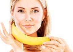 Рецепт 1. Тщательно разомните мякоть одного спелого банана. Добавьте одну столовую ложку мёда и две столовых ложки сливок (для кожи жирного типа рекомендуется ввести в смесь пол чайной ложечки свежеотжатого …