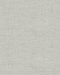 Eijffinger - WHISPER
