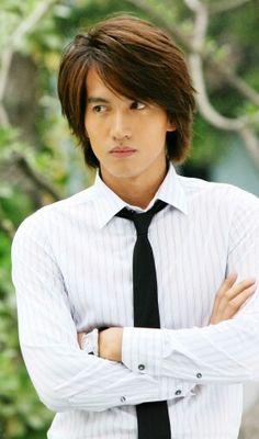 Boys Before Flowers, Boys Over Flowers, Asian Actors, Korean Actors, Jerry Yan, F4 Meteor Garden, Actor Model, Celebrity Crush, Actors & Actresses
