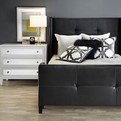 FINAL HOURS to save 15% on furniture $1500 and over for our Light the Spark Sale. Save in stores and online at zgallerie.com with promo code SPARK15 through 7.6.15.