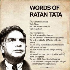 Quotes Discover Quotes Sayings and Affirmations Words by Ratan Tata Legend Quotes Wisdom Quotes True Quotes Best Quotes Motivational Quotes Inspirational Quotes Qoutes Famous Quotes Apj Quotes Apj Quotes, Lesson Quotes, People Quotes, Wisdom Quotes, True Quotes, Best Quotes, Motivational Quotes, Qoutes, Quotes Inspirational